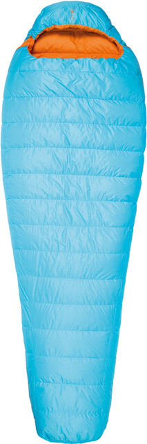 Exped WinterLite Sleeping Bag -16° M